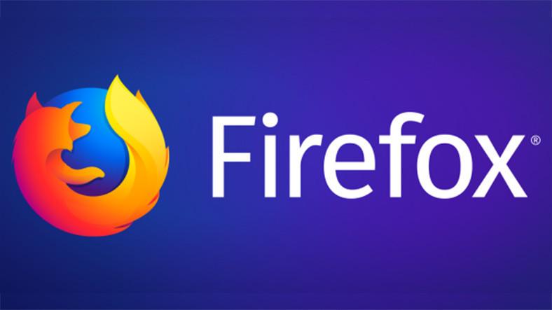 Firefox, Otomatik Oynatılan Videoları Sessize Alacak