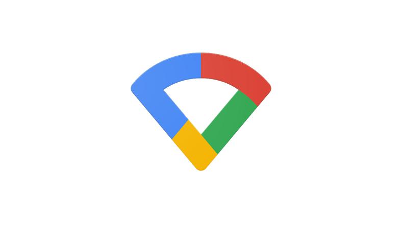 Google Instant Tethering, Daha Fazla Telefonu Destekliyor