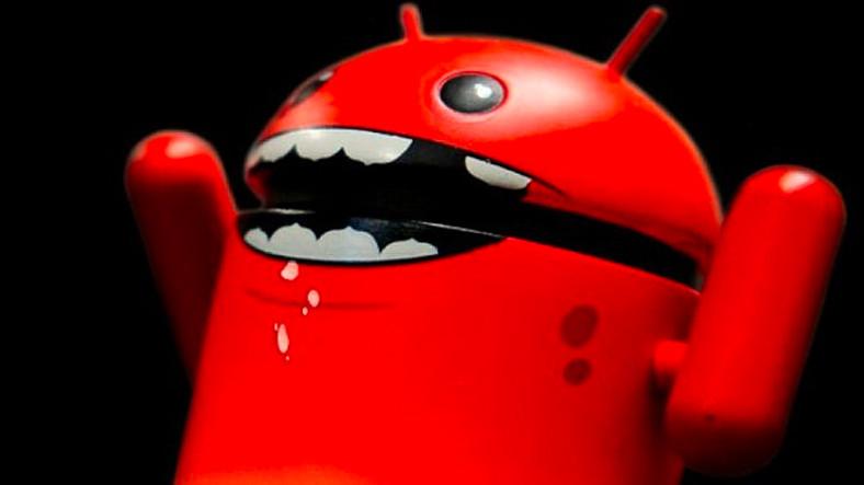 Bir Mobil Uygulamanın Tehlikeli Olduğunu Nasıl Anlarsınız?