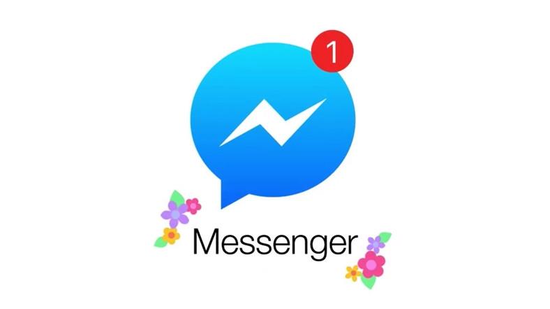 Facebook Messenger'da Gönderilen Mesajlar Nasıl Silinir?