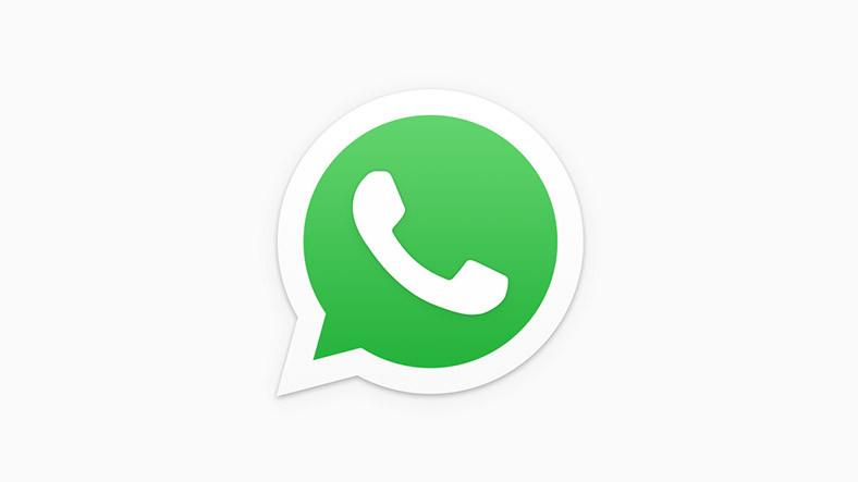 WhatsApp'tan Sahte Hesaplar Hakkında Önemli Açıklamalar