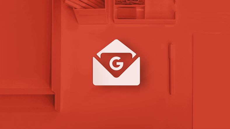 Gmail Günde 100 Milyondan Fazla Spam Mesaj Engelliyor