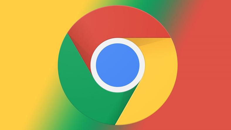 Google Chrome'a Parola Güvenlik Uzantısı Geldi