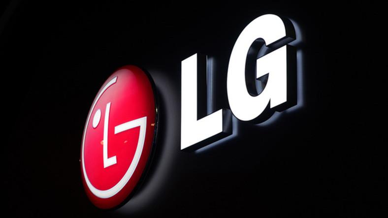 LG K12+'ın Teknik Özellikleri ve Fotoğrafları Ortaya Çıktı