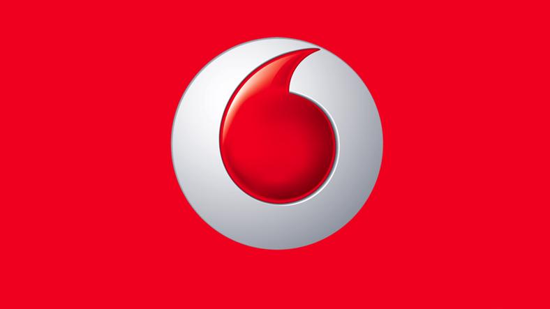 Vodafona'dan 1 Kişiye 5 Yıllık Bedava İnternet Hediye