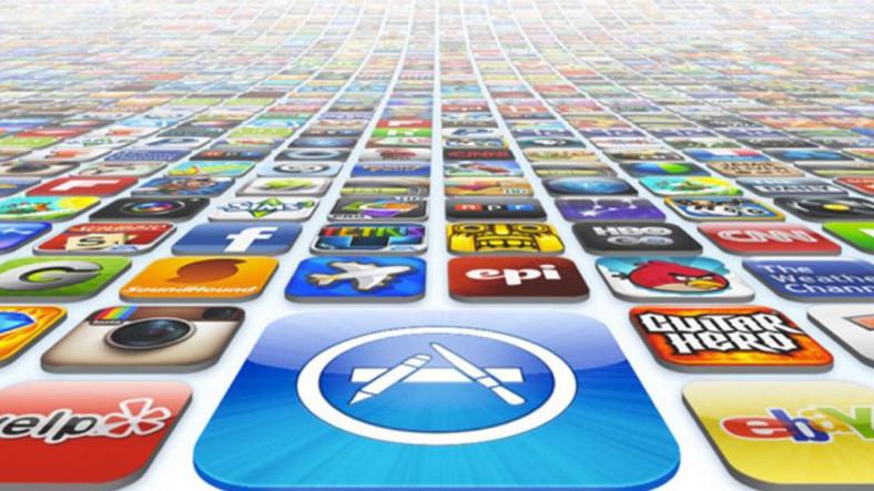 Kısa Süreliğine Ücretsiz 8 iOS Uygulama