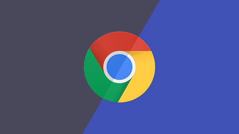 Google Chrome, Sekme Önizlemesi Özelliğini Alıyor