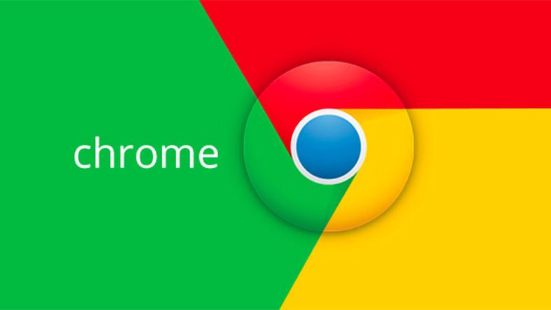 Google Chrome, Multimedya Tuşları Desteğine Kavuşuyor