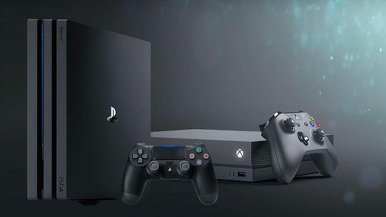 """""""PlayStation 5, Konsol Tarihinin Seyrini Değiştirecek"""""""