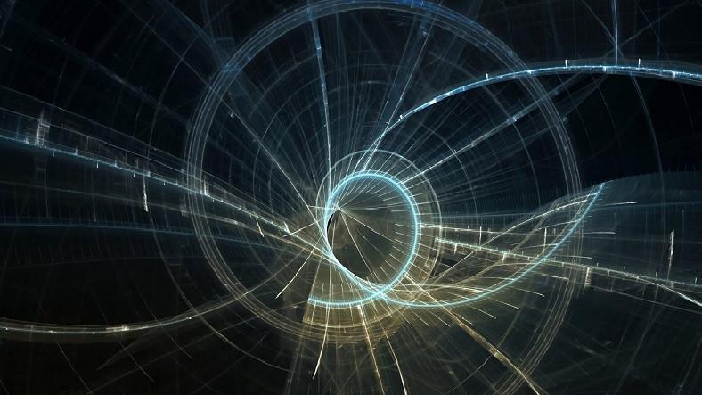 Makine Öğrenmesi Kuantum Boyutunda Oluşan Kaplumbağa Dokusunu Tanımlamayı Başardı