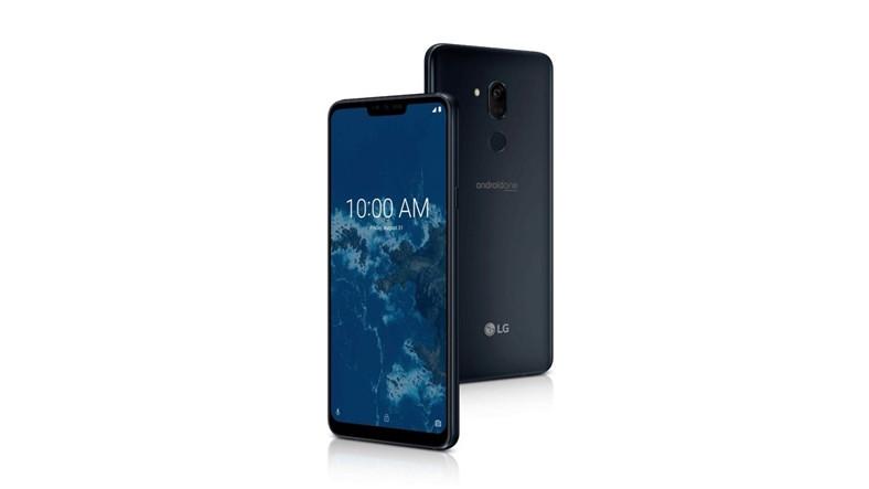 Saf Android ile Gelen LG Q9 One - Fiyatı ve Özellikleri