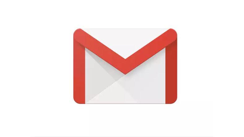 Gmail'in Sağ Tık Menüsüne Tonla Yeni Özellik Geliyor