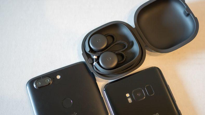 Samsung Galaxy S10'ların Ön Sipariş Hediyesi: Galaxy Buds