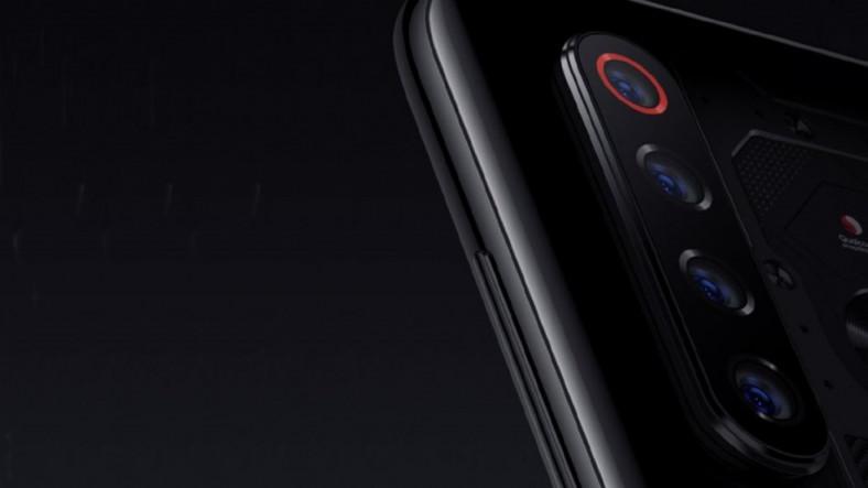 Xiaomi Mi 9 Explorer Edition'dan İlk Görsel Geldi
