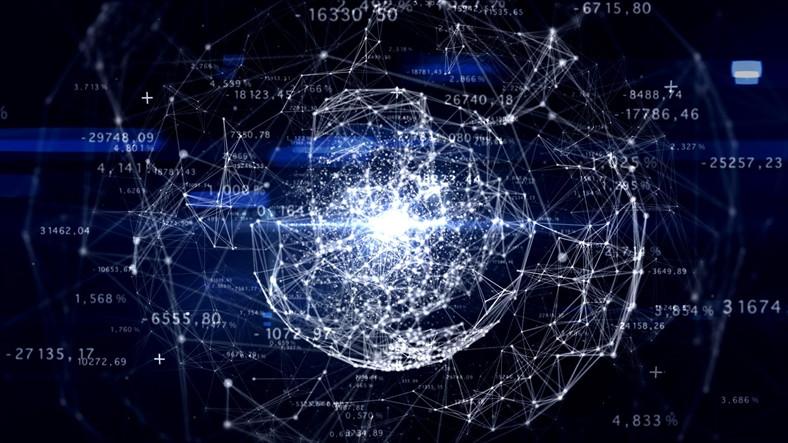 AKK'yi Dolduranın İnterneti Yavaşlamayacak, Direkt Kesilecek