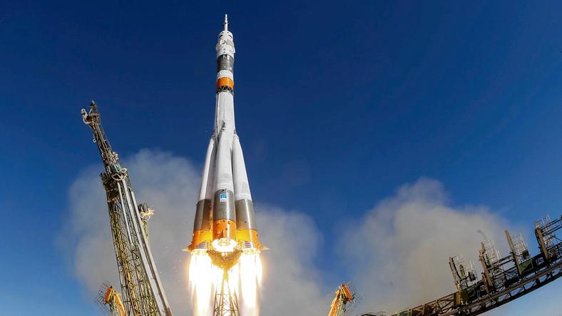SpaceX ve Boeing'den İstediğini Alamayan Nasa, Astronotları İçin Rusya'yla Yeni Bir Anlaşma Yapacak