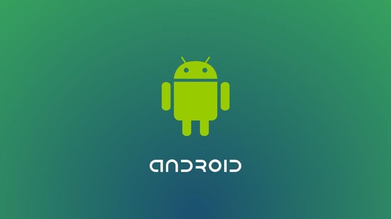 Android Sistem Uygulamaları Artık Otomatik Güncelleniyor