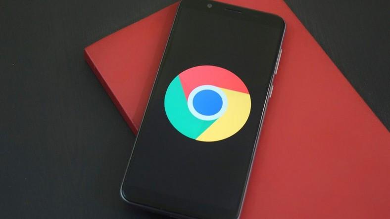Chrome, URL Paylaşımına Yeni Bir Soluk Getiriyor