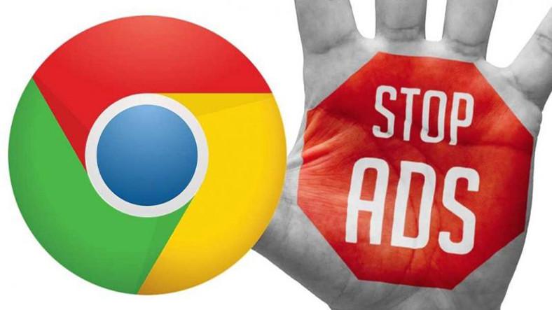 Google, Reklam Engelleyicileri Desteklemeye Devam Edecek