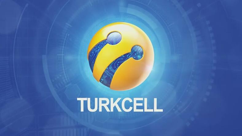 Turkcell'in Açtığı 4.2 Milyar Dolarlık Davada Tutuklama