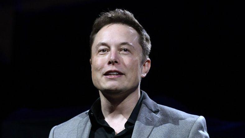 PewDiePie, T-Series'e Karşı Mücadelesinde Yeni Bir Müttefik Buldu: Elon Musk