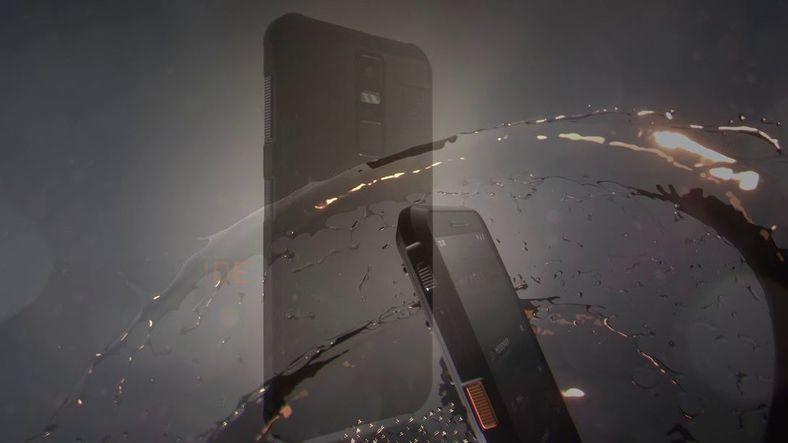 Dünyanın 'Ultra-Güvenli' İlk Telefonu KATIM R01 ile Tanışın