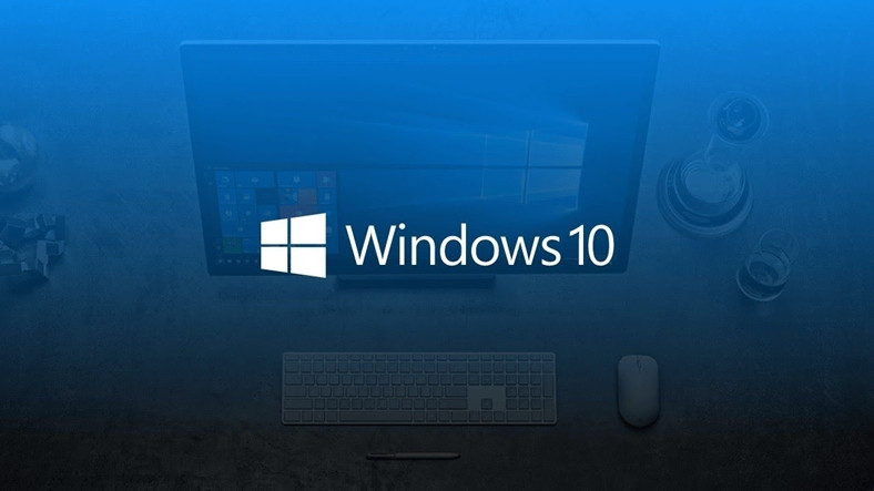 Onlarca Hatayı Gideren Windows 10 Güncellemesi Yayınlandı
