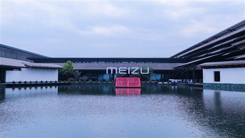 Meizu, Fiyat Konusunda Fazlasıyla İddialı Geleceğinin Sinyallerini Verdi