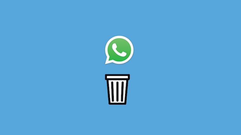 En İyi 7 WhatsApp Alternatifi
