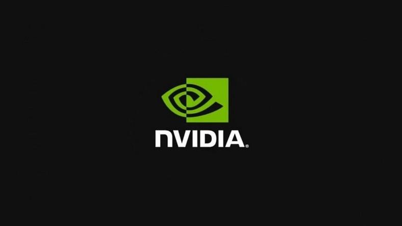 Nvidia Rekabeti Kızıştırıyor: GeForce GTX 1650 Geliyor
