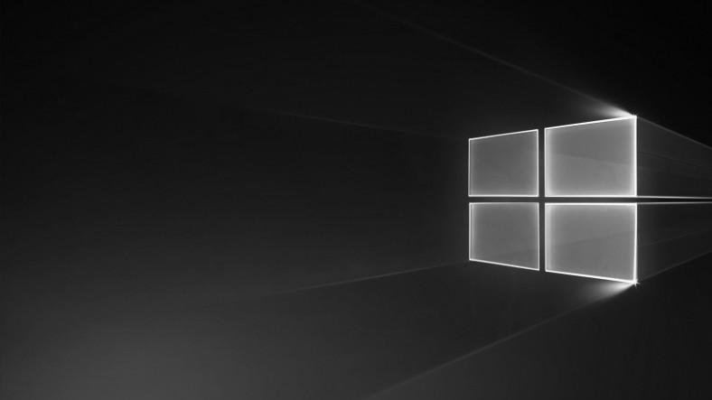 Microsoft'un Sallamadığı Özellik; Otomatik Tema Geçişi