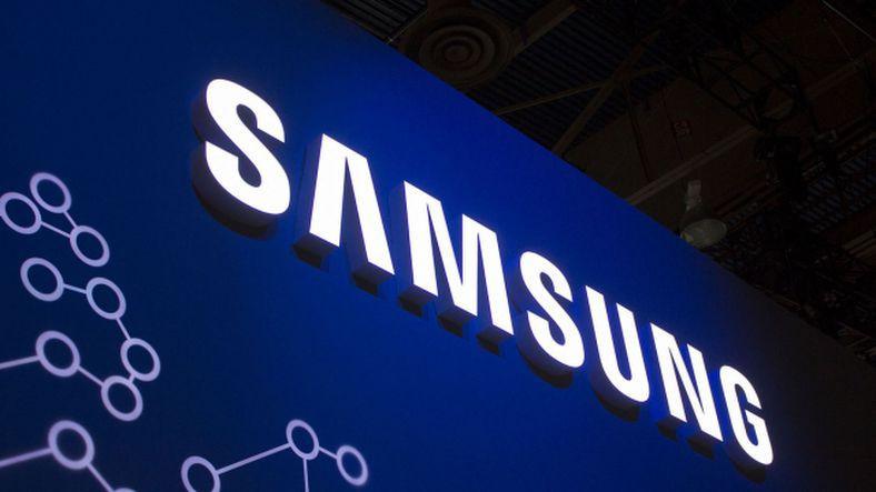 Samsung'un SM-G4 İsimli Akıllı Telefon Serisi Ortaya Çıktı