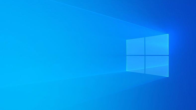 Windows 10 Lite'tan İlk Ekran Görüntüsü Paylaşıldı