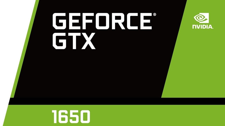 GeForce GTX 1650 ve 1660, Nisan ve Mart Aylarında Geliyor
