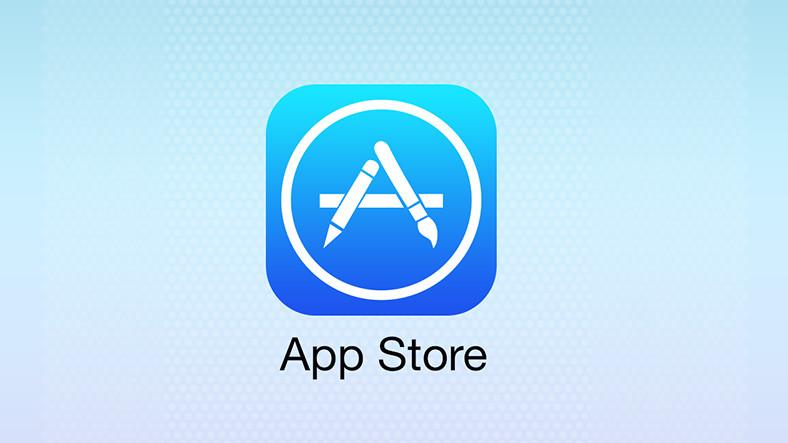 App Store'da Kısa Süreliğine Ücretsiz Olan 6 Uygulama