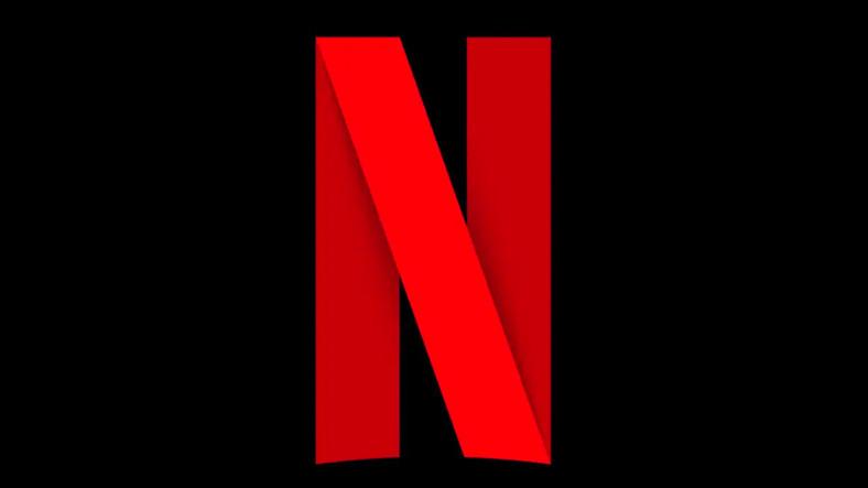 Netflix, Her Ay 192 Milyon Dolar Para Kaybediyor