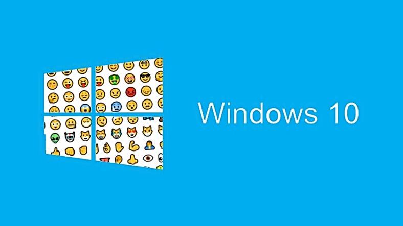 Microsoft, Yeni Windows 10 Önizleme Sürümünü Yayınladı