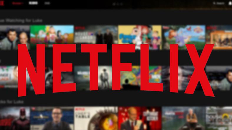 Mart Ayında Netflixe Gelecek En Iyi 8 Film