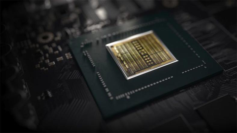 Nvidia GeForce GTX 1650, Benchmark Testinde Ortaya Çıktı