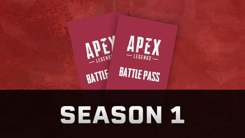 Apex Legends'ın 1. Sezonu Ne Zaman Başlıyor?