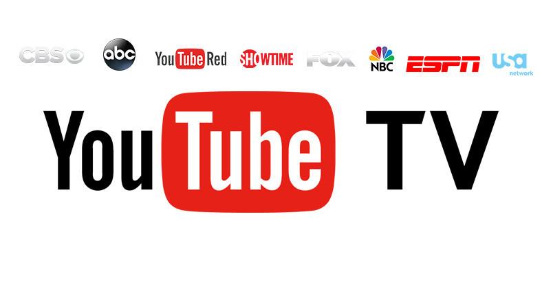 YouTube TV'nin Abone Sayısı 1 Milyonu Geçti
