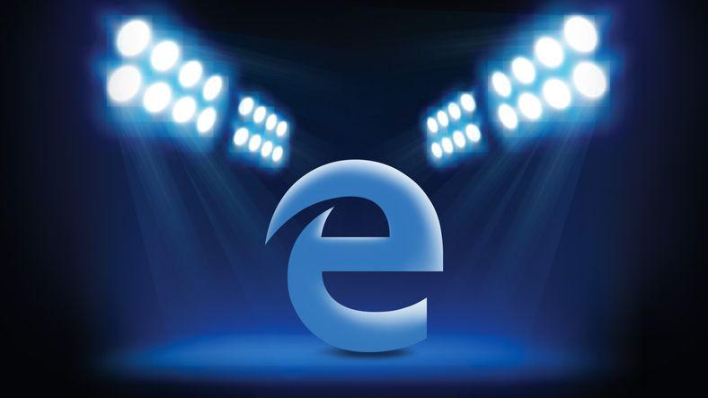 Microsoft Edge, iOS'a Anında Çeviri Özelliğini Getirdi