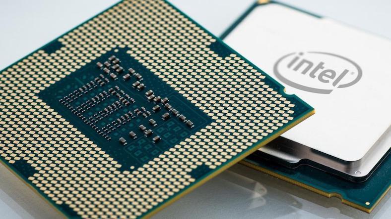 Fujitsu, Intel'in İşlemcileriyle İlgili Bir Liste Yayınladı