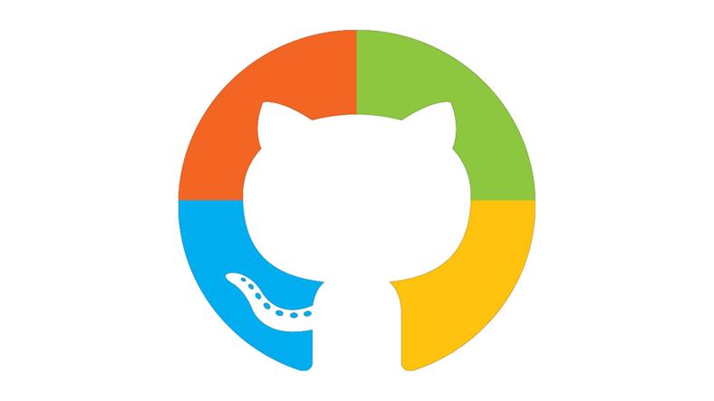 Windows 10 Hesap Makinesi GitHub'da Açık Kaynaklı Yayınlandı