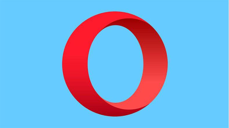 Opera'yı Daha Kullanışlı Hale Getirecek 7 İpucu