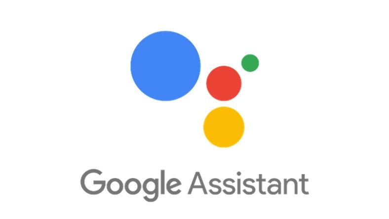 Google Asistan'a Yepyeni Bir Özellik Daha Geliyor