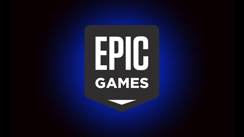 Epic Games'in Platformuna Arama Özelliği Geldi