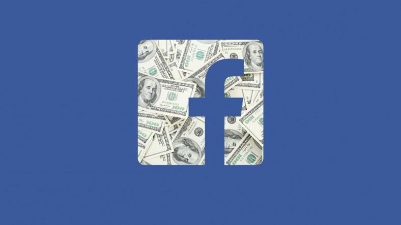 Facebook, Yeni Mobil Ödeme Yöntemini Yayınladı