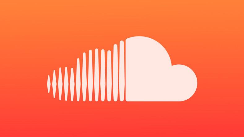 Spotify'a Alternatif Olabilecek En İyi 5 Uygulama