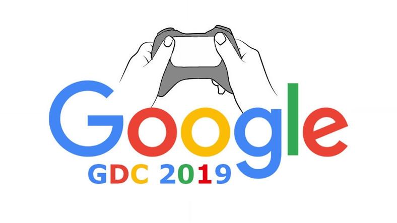 Google, GDC 2019 İçin Heyecan Verici Bir Video Yayınladı